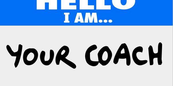 life coach vancouver bc counsellor claire sutton